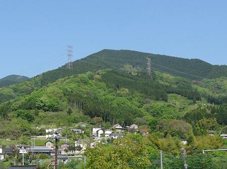 800px-Mt_Shidango.jpg