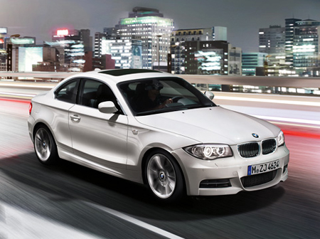 BMW_1series_coupe_big_06.jpg
