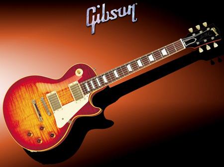Gibson_Les_Paul_by_sackrilige[1].jpg